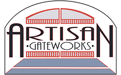 Artisan Gateworks Logo
